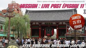 Mission-Live-post-épisode-11
