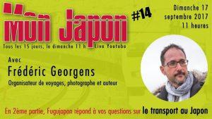 Mon-Japon-14-Frédéric-Georgens-live