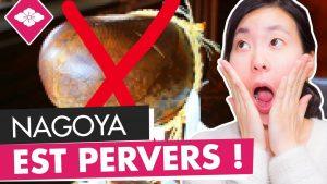 NAGOYA-EST-PERVERS-