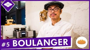 BOULANGER-AU-JAPON-LINTERVIEW