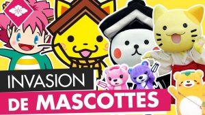 FESTIVAL-DE-MASCOTTES-JAPONAISES