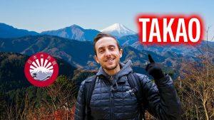 LE-MONT-TAKAO-La-randonnée-Jap-à-1h-de-Tokyo