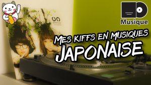 Mes-Kiff-musicaux-Nihon-Bazar-42-