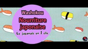 -Nourriture-japonaise