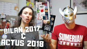 Bilan-2017-Actus-2018