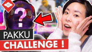 PAKKU-CHALLENGE-Je-teste-10-masques-Japonais