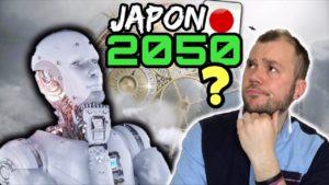 LE-JAPON-EN-2050-Hypothèses-Prévisions-du-futur…