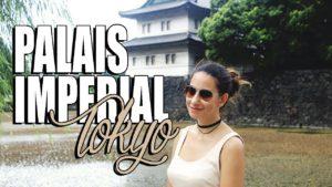 Les-Jardins-du-palais-impérial-de-Tokyo-Syrine-san-愛