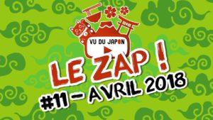 Le-Zap-Vu-du-Japon-11-Avril-2018