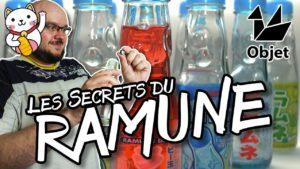 Les-Secrets-du-Ramune-Nihon-Bazar-42-