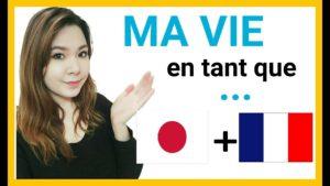MA-VIE-EN-TANT-QUE-JAPONAISE-EN-FRANCE