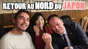 Retour-au-NORD-DU-JAPON-Flashback-2