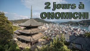 172-2-jours-à-Onomichi