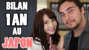 Bilan-1-AN-AU-JAPON-La-suite-Balade-FAQ-5