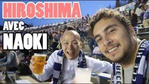 HIROSHIMA-avec-Naoki