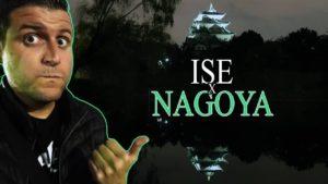 Journée-de-limpro-à-ISE-et-NAGOYA