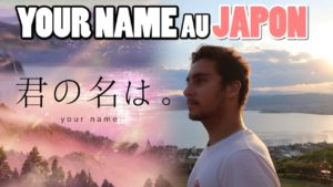 Les-endroits-de-YOUR-NAME-au-Japon