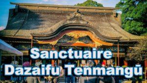 173-Sanctuaire-Dazaifu-Tenmangū