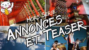 Des-Choses-à-Dire-et-à-Montrer-Nihon-Bazar-Hors-Série-