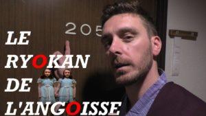 EP.4 mon ryokan flippant au japon sur l'ile de sado – vlog japon-