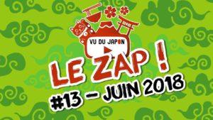 Le-Zap-Vu-du-Japon-13-Juin-2018