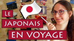Le-japonais-utile-mots-phrases-avant-de-partir-en-voyage