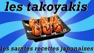 recette-japonaise-takoyaki-oishi-san-