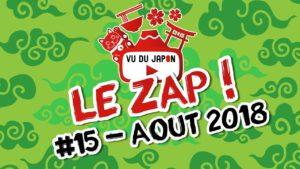 Le-Zap-Vu-du-Japon-15-AOUT-2018