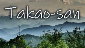 Mont-Takao-Randonnée-à-1h-de-Tokyo-