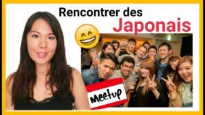 Se-faire-des-amis-Japonais-au-Japon