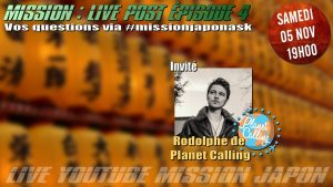 Mission-Live-post-épisode-4-Avec-Rodolphe-de-Planet-Calling