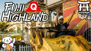 Fuji-Q-Highland-Les-attractions-les-plus-Folles-Nihon-Bazar-20-