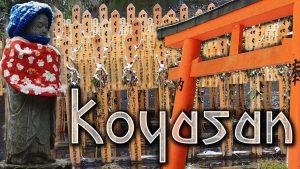Koyasan-Okunoin-Winter-Edition-『Wakayama』-Ikimashô-