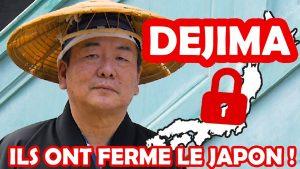 Le-Japon-fermé-pendant-200-ans-Lhistoire-de-DEJIMA