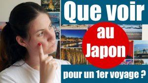 Que-voir-au-Japon-pour-un-premier-voyage-