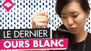 LE-DERNIER-SHIRO-KUMA-OURS-BLANC
