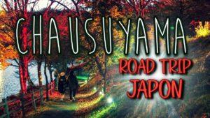ROAD-TRIP-dans-les-montagnes-au-JAPON