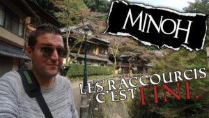 Japon10-MINOH-Laventure-cest-laventure-