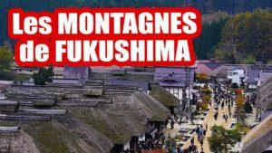 Exploration-au-coeur-des-montagnes-FUKUSHIMA