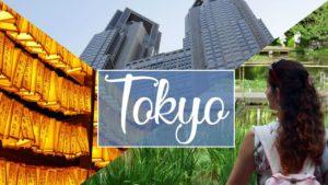 Découvrir-Tokyo-gratuitement-