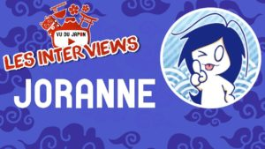 Les-Interviews-Japan-Expo-Joranne
