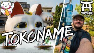POTERIE-ET-BOAT-RACE-Voyage-2018-Nihon-Bazar-44-