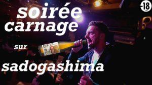 soirée-carnage-au-japon-sur-lile-de-sado-vlog-japon-