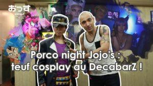 Du-cosplay-en-club-soirée-Jojos-de-ouf-à-Tokyo-