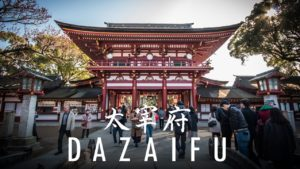 Une-journée-à-DAZAIFU-太宰府.-Une-balade-en-février-pendant-la-floraison-des-pruniers.