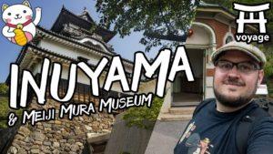 Inuyama-et-Meiji-mura-Museum-Japon-2018-Nihon-Bazar-46-