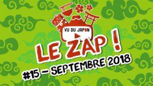 Le-Zap-Vu-du-Japon-16-SEPTEMBRE-2018