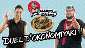 DUEL-DOKONOMIYAKI-La-Cuisine-de-Nihon-Bazar-3-