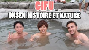 GIFU-entre-Onsen-histoire-et-nature