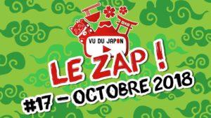 Le-Zap-Vu-du-Japon-17-OCTOBRE-2018